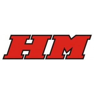 HM Honda